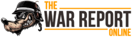 The War Report Online