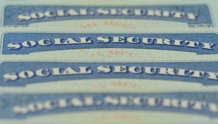 Is Social Security Socialism
