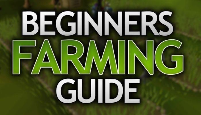 farming guide osrs